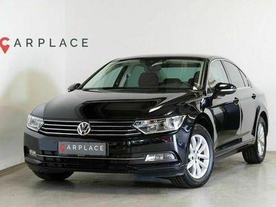 brugt VW Passat 1,4 TSi 150 Comfortline Premium DSG