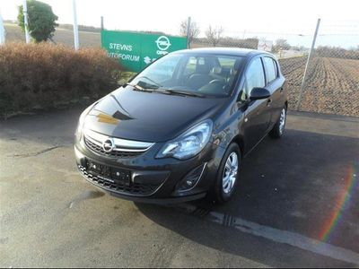 brugt Opel Corsa 1,2 Twinport Cosmo Edition Start/Stop 85HK 3d