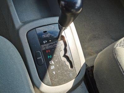 brugt Chevrolet Kalos 1,4 AUT