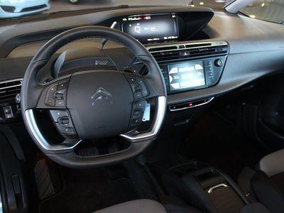 brugt Citroën Grand C4 Picasso BlueHDi 150 Intensive EAT6