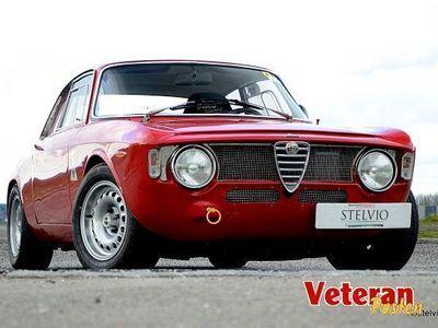 gebraucht Alfa Romeo GTA Recreation