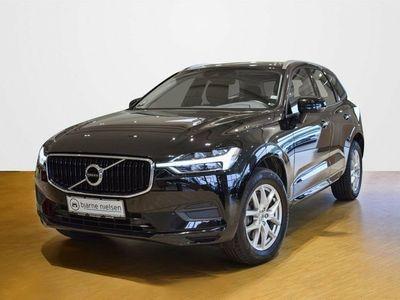 käytetty Volvo XC60 2,0 D4 190 Momentum aut.