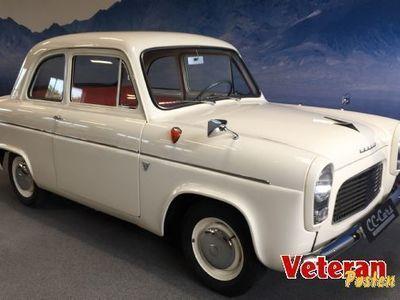 usado Ford Anglia 101 E Mark 2 De Luxe