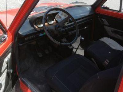 brugt Fiat 127 Special