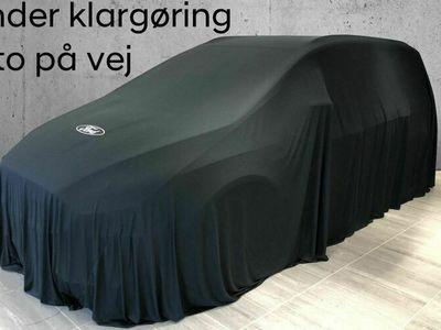 brugt Ford Fiesta 1,0 EcoBoost Fun Start/Stop 125HK 5d