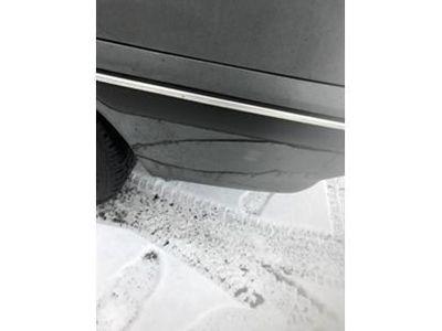 brugt Peugeot 406 2,0 HDI