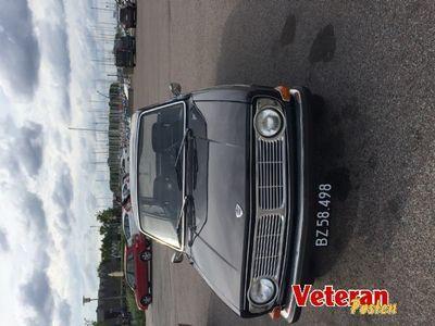 brugt Volvo 142 Volvo 142