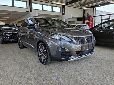 brugt Peugeot 3008 1,6 PureTech Plugin-hybrid GT AWD EAT8 300HK 5d 8g Aut.