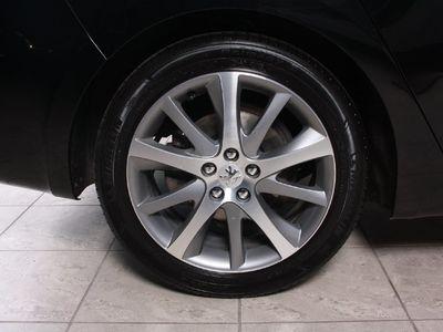brugt Peugeot 508 HDi 163 Allure