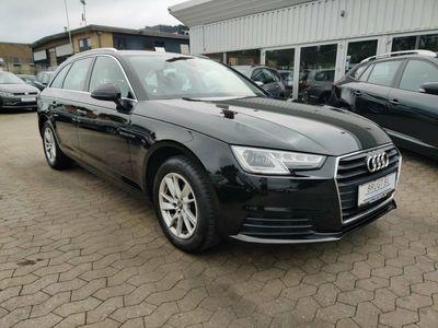 usado Audi A4 1,4 TFSi 150 Avant