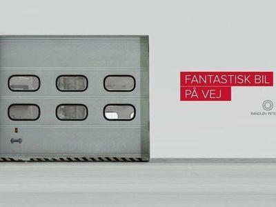 brugt Fiat 500 0,9 TwinAir 80 Sportiva