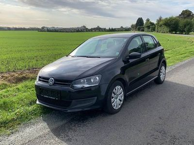 brugt VW Polo 1,6 TDI, BMT, NYSYNET!