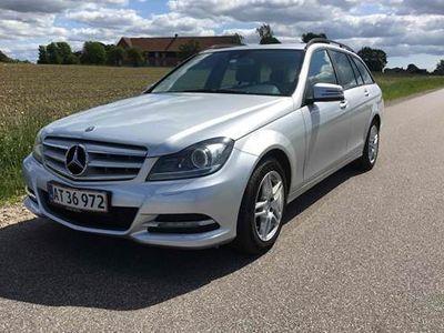 used Mercedes 220 200/230CDI BlueEFFICIENCY T Avangarde 2,2