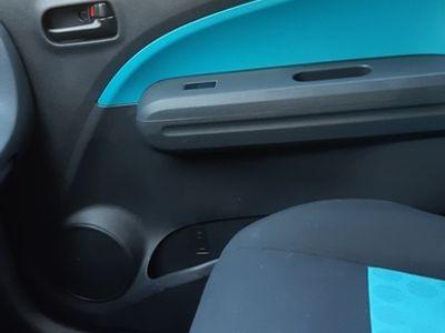 brugt Suzuki Splash 1,0