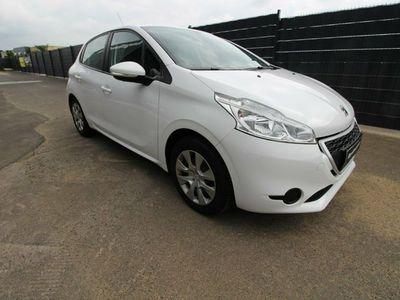 second-hand Peugeot 208 1,0 VTi Active