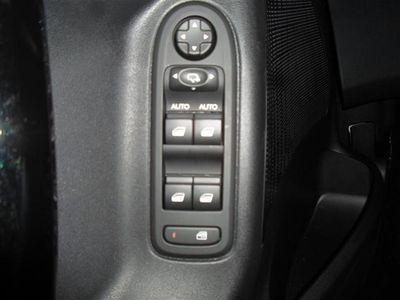 brugt Citroën C3 1,6 Blue HDi Feel start/stop 100HK 5d
