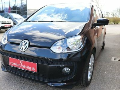 second-hand VW up! Up! 1,0 60 HighBMT