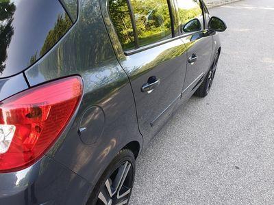 brugt Opel Corsa 1,3 CDTI