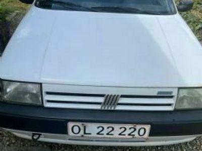 brugt Fiat Tipo 1.4 ls