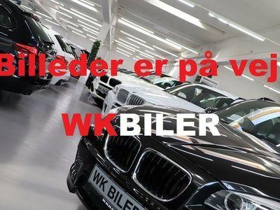 brugt Mercedes GLC250 d 2,2 AMG Line aut. 4-M