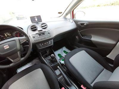 gebraucht Seat Ibiza 1,2 Tdi style 2014 frisk nysynet