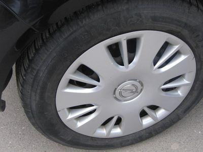 brugt Opel Corsa 1.2 80 HK Enjoy