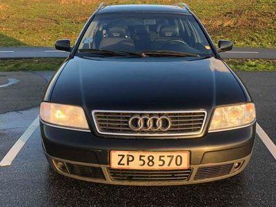 brugt Audi A1 1,9 TDI 1,9