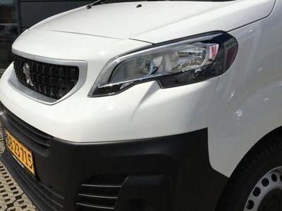 brugt Peugeot Expert BlueHDi 2,0