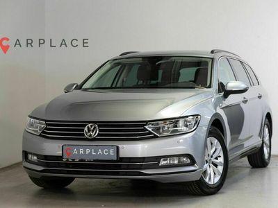 brugt VW Passat 1,4 TSi 150 Comfortline Premium Variant DSG