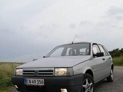 brugt Fiat Tipo 1,6 160