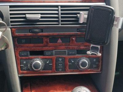 brugt Audi A6 2,4 SEDAN