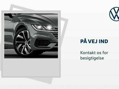 brugt VW Passat 1,5 TSi 150 Business+ Variant DSG