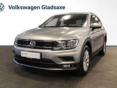 brugt VW Tiguan 1,5 TSi 150 Comfortline DSG