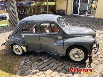 brugt Renault R4 Renault 4 CV