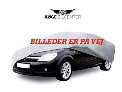 brugt Volvo S40 2,0 D Momentum