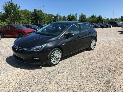 used Opel Astra 4 T 150 Innovation
