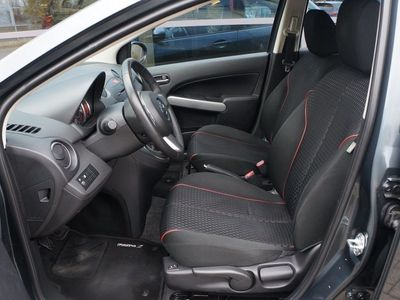 brugt Mazda 2 1,3 84 Takara Edition