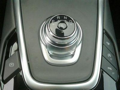 brugt Ford S-MAX 2,0 EcoBlue Titanium 190HK 8g Aut.