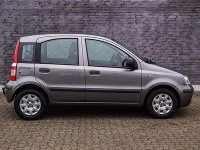 brugt Fiat Panda 1,2 Ciao 69HK 5d