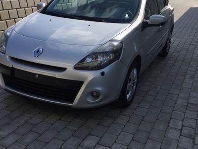 brugt Renault Clio 1,2 16v st.car 1,2