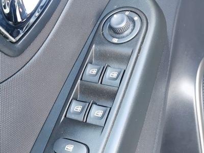 brugt Renault Captur dCi 90