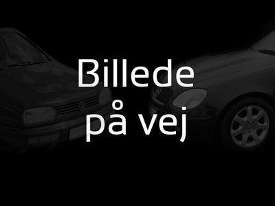 brugt Citroën C3 1,2 PT 110 Extravaganza EAT6