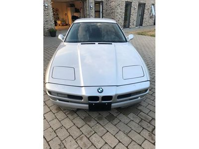 brugt BMW 850 5,0