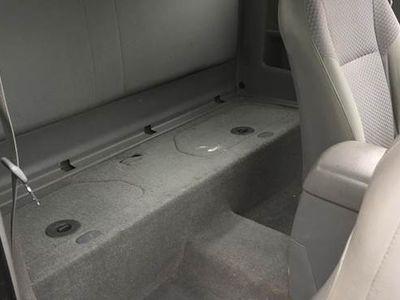 usata Toyota HiLux 2,5 D-4D 2WD