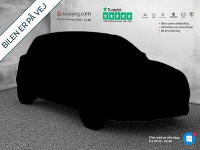 brugt Citroën C4 Picasso 1,2 PureTech Feel+ start/stop 130HK 6g Aut.