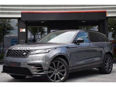 gebraucht Land Rover Range Rover Velar 3,0 D300 R-Dynamic aut.