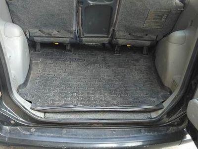 brugt Toyota Yaris 1,3