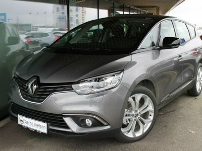 gebraucht Renault Grand Scénic IV 1,3 TCe 140 Zen EDC