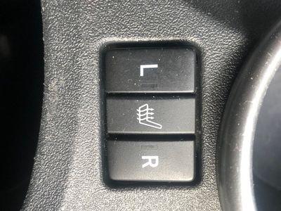 brugt Toyota Verso 1.6 D-4D 7 sæder