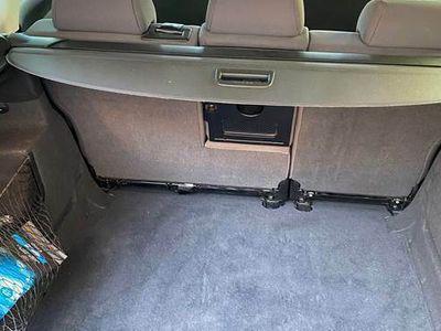 brugt Seat Altea XL 2,0